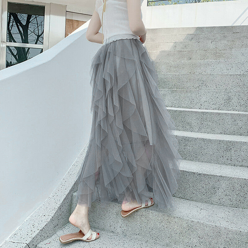d5ee89e1db6ec ♔ >> Fast delivery tulle skirt layers in Bike Pro