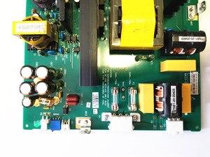 Image 3 - Für Mindray Power Supply Board (PFC), Chemie Analyzer BS200 BS230 BS300 Neue
