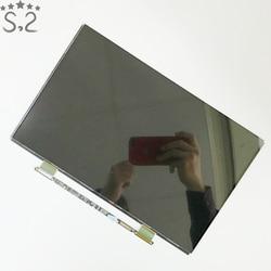 13 A1369 A1466 LCD شاشة عرض 2010-2017 ل ماك بوك الهواء A1369 A1466 LCD شاشة (LG)