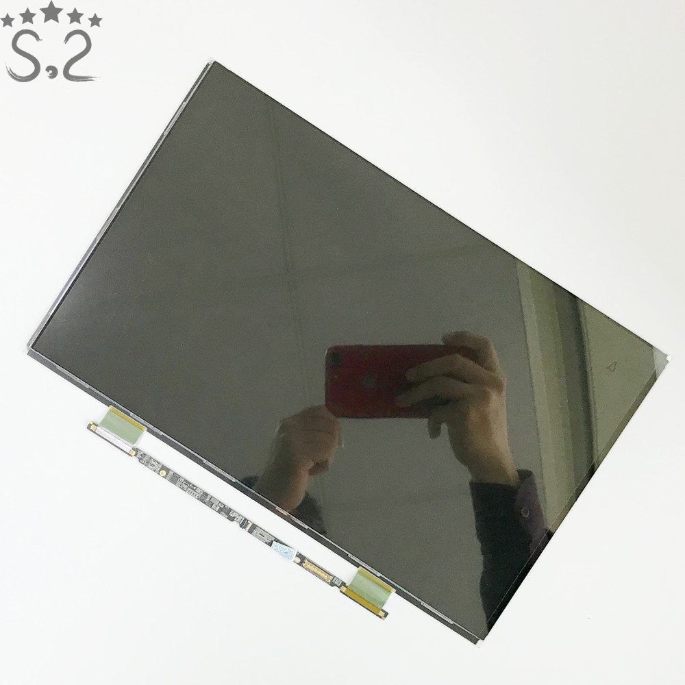 "13"" A1369 A1466 LCD Screen Display 2010-2017 For Macbook Air A1369 A1466 LCD Screen(LG)"