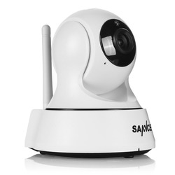 Sannce ip camera wireless 720p ip security camera wifi ip security camera baby monitor security camera.jpg 250x250