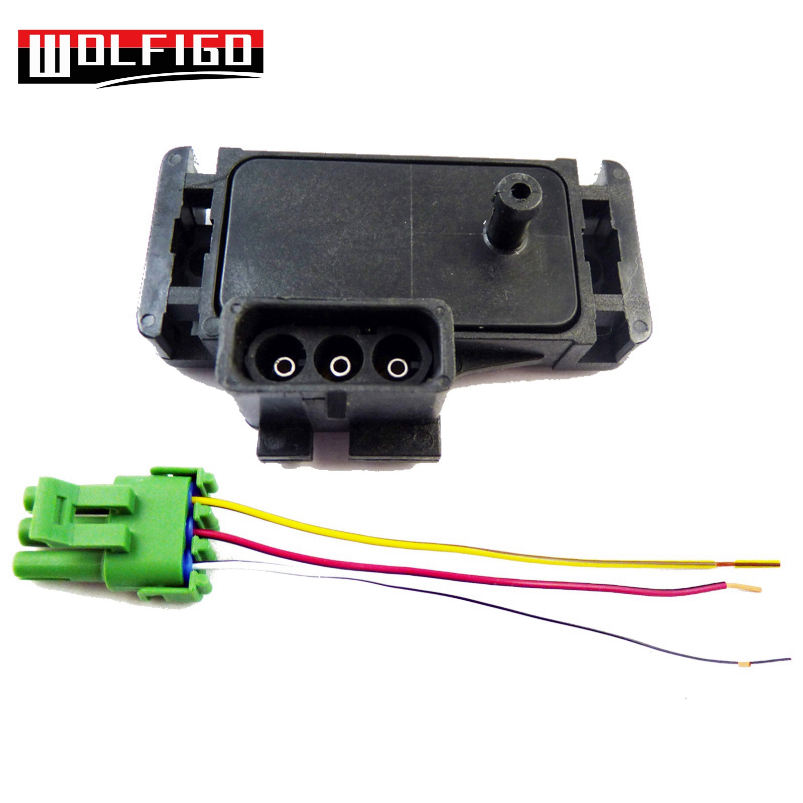 small resolution of aem 3 5 bar map sensor wiring