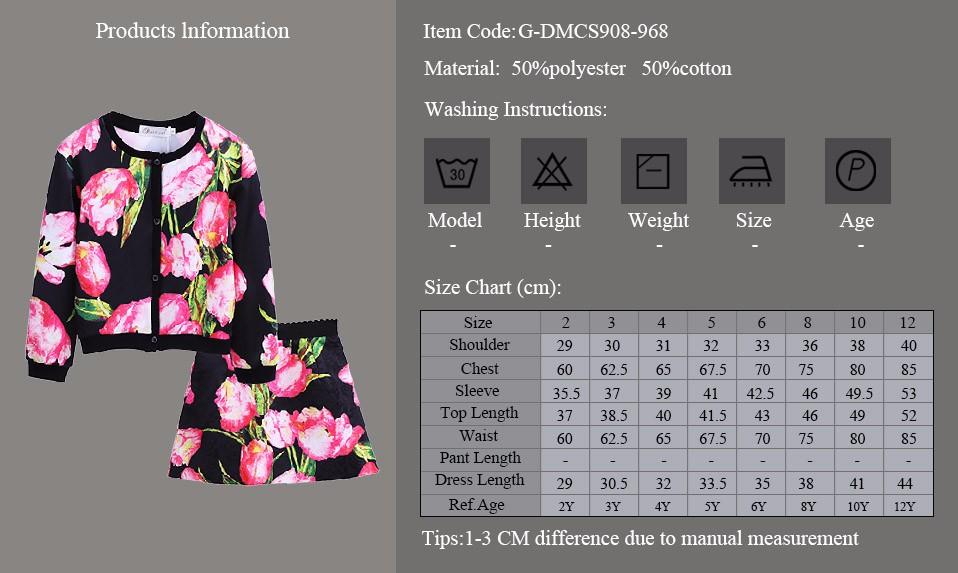 G-DMCS908-968958