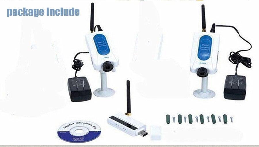 wireless camera system (6).jpg