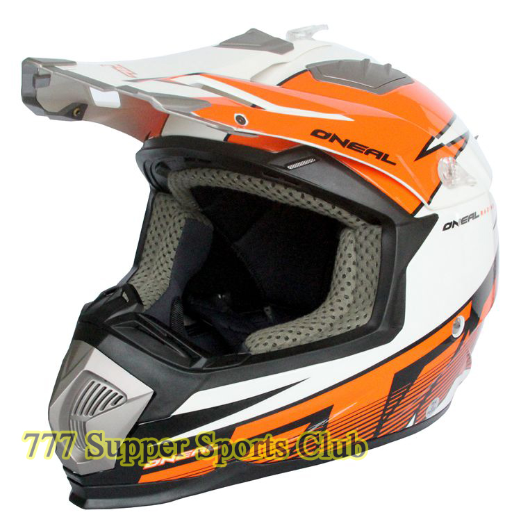 hot promotion ktm motorcycle helmet atv casque off road racing oneal brand capacetes cascochina