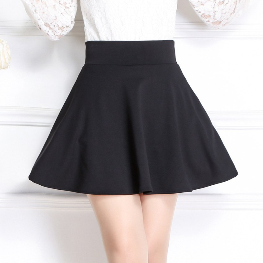 Popular Short Black Skirts-Buy Cheap Short Black Skirts lots from ...