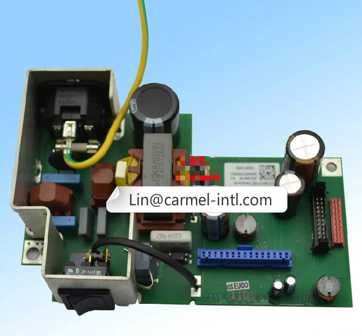 NEW ORIGINAL from BIZERBA BC II   Power Pack PCBA 1.52 P/N: 61115410152 BCII800 bizerba katalog