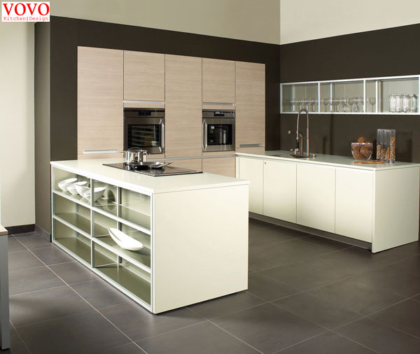 US $2200.0 |Hotel furniture for sale about melamine kitchen cabinet-in  Kitchen Cabinets from Home Improvement on AliExpress