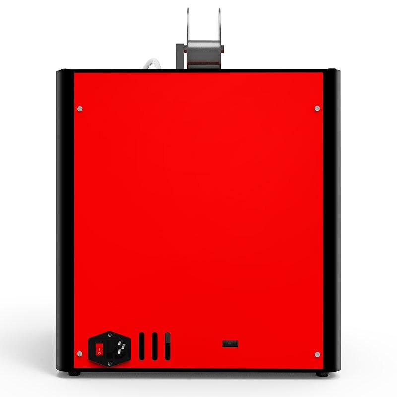 Tronxy 3D Printer All-Metal Upgrade Frame 3 3
