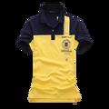 Mens polo shirt brands Американский и Европейский стиль хлопок моды polo мужчины camisas polo masculino высокое качество вышивки мужчин polo