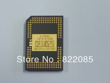 Free shipping 100% Brand New DMD chip 1076-6138B 1076-6139B for many projectors