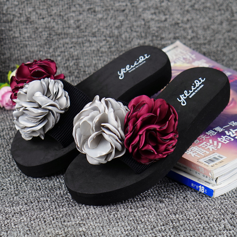 0bb7665acd8d27 Buy handmade flip flops and get free shipping on AliExpress.com