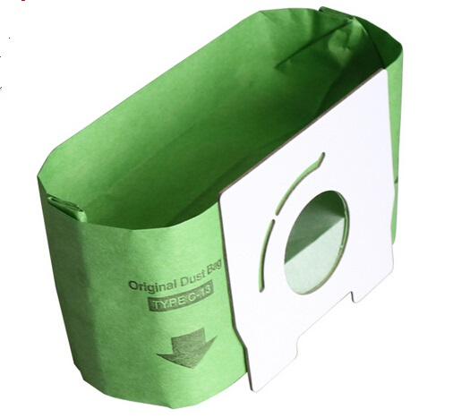 vacuum cleaner parts paper dust bag 10pcs/Bag MC-CA291 CA293 CA391 CA393 рубашки футболки для детей