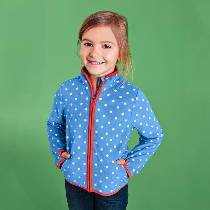 New spring autumn girls hoodies&sweatshirts baby girls boys sweatshirts fashion children kids fleece sweatshirts jackets brand