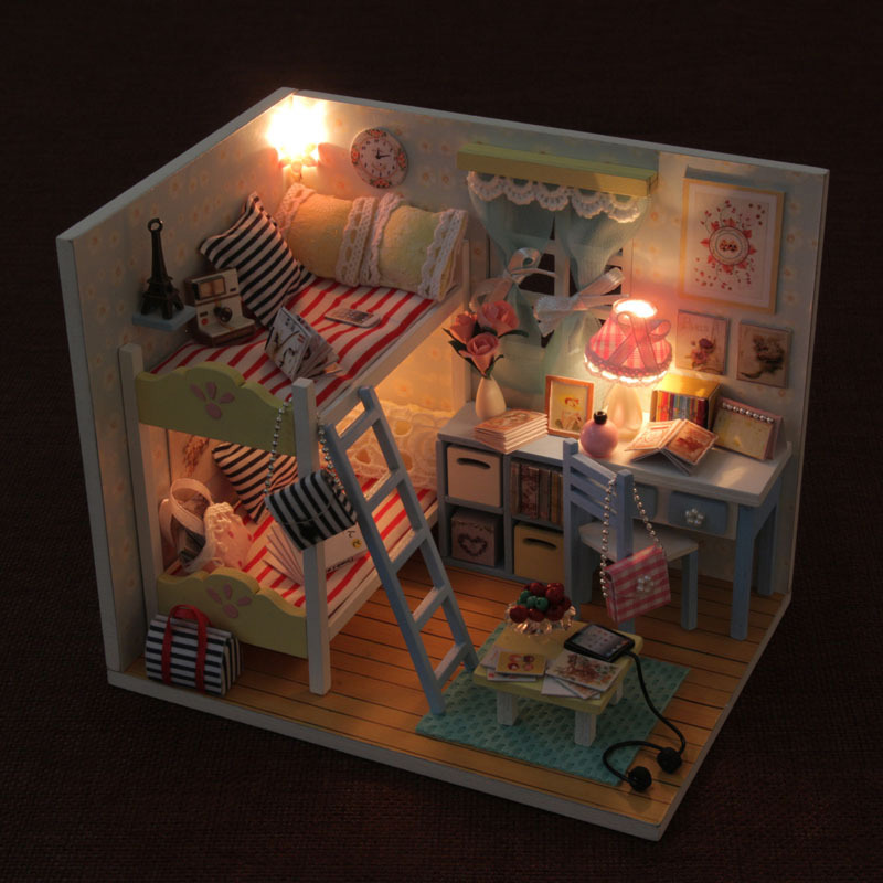 3D-Kids-Wooden-Assemble-DIY-Doll-House-Toy-Miniatura-Doll-Houses-Furniture-Kits-Girls-Living-Room-Decor-Birthday-Gift-T30-4