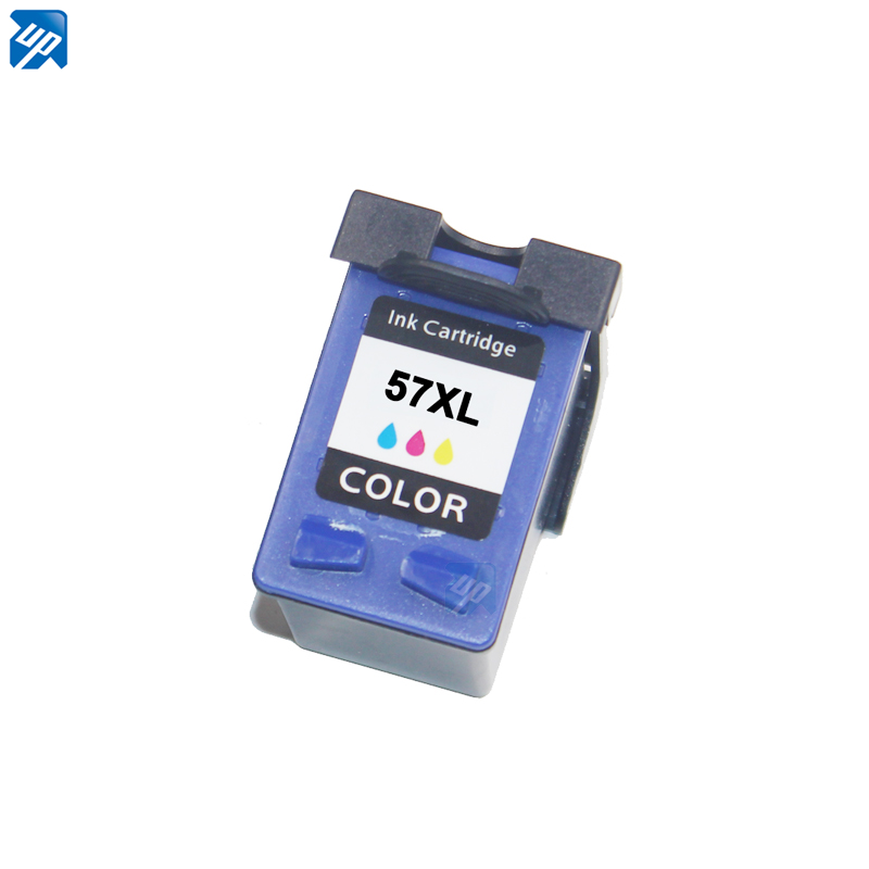 57 Ink Cartridge compatible with HP PSC 1110 1210 1310