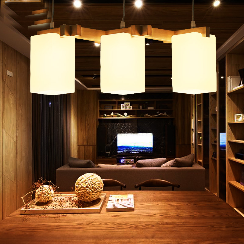 Popular Simple Light Buy Cheap Simple Light Lots From China Simple Light Suppliers On