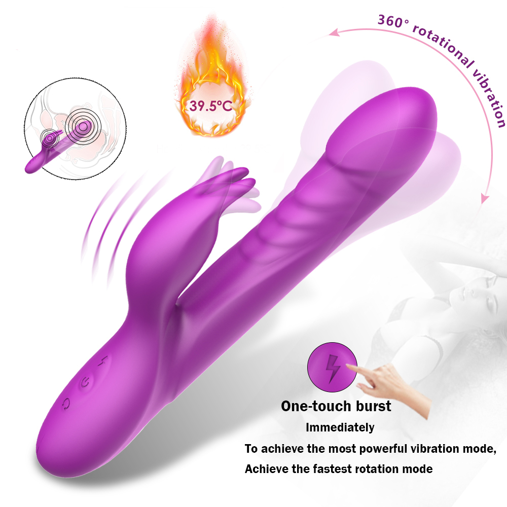 Remarkable, most powerfull female vaginal vibrator quite
