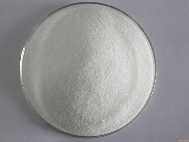 100g de calidad cosmética de alta pureza 99% de polvo de ácido Azelaico piel blanqueamiento ingrediente cosmético