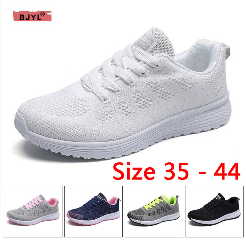 BJYL Womens Shoes Fashion Breathable Sports Shoes Light Running Shoes Casual Mens shoes Outdoor sneaker manBJYL Womens Shoes Fashion Breathable Sports Shoes Light Running Shoes Casual Mens shoes Outdoor sneaker man