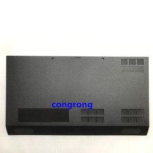 Für Lenovo G580 G585 Laptop Bottom Hard Drive Memory Drahtlose HDD Abdeckung Tür AP0N2000200 E Abdeckung Hdd Speicher Abdeckung