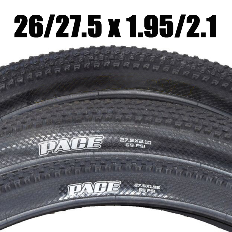 MTB tires 26 *1.95 26*2.1 27.5 *1.95 27.5 *2.1 Bicycle tire PACE  Ultra light  Bicycle tire MTB Mountain Bike tire Thorn Proof|bicycle tyre mtb|mtb tires 26|tire mtb - title=