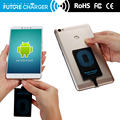 Android Universal Receiver Qi Standard Ultra-thin Wireless Charging Receiver Chip Narrow-Interface DOWN For xiaomi Huawei LG