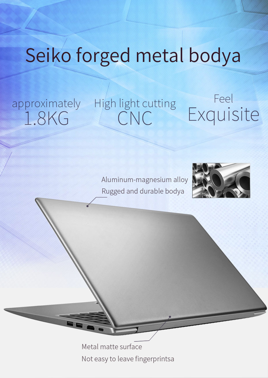SSD كمبيوتر Sidra P10 12