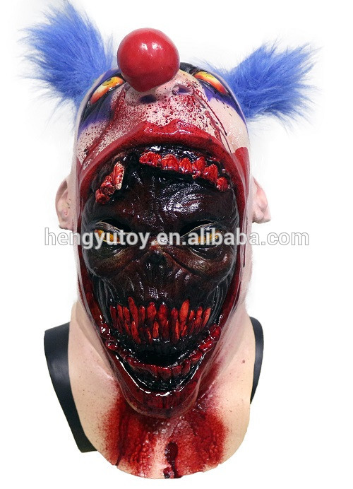 Online Buy Wholesale halloween costume killer from China halloween ...