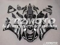 ACE KITS carbon fiber Motorcycle fairing parts For YAMAHA YZF R1 2015 2018 All sorts of color No.0040