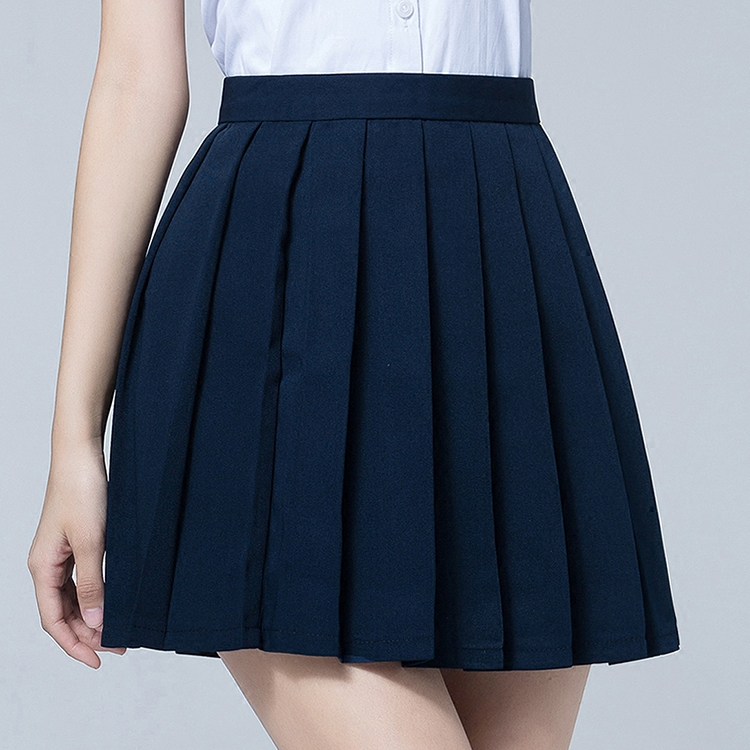Shop our Collection of Women's Pleated Skirts at hereufilbk.gq for the Latest Designer Brands & Styles. FREE SHIPPING AVAILABLE!