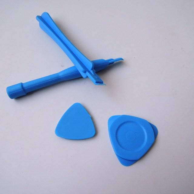 Mobile Phone Repair Tools Precision Screwdriver Set Tool Kit Torx T6 Magnetic Screw Driver 16 In 1