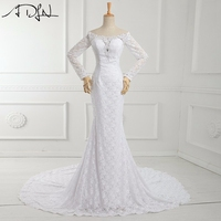Fashion Sweetheart A Line Beach Wedding Dresses Sleeveless Low Back Wedding Beaded Sequin Chiffon Cheap Bridal