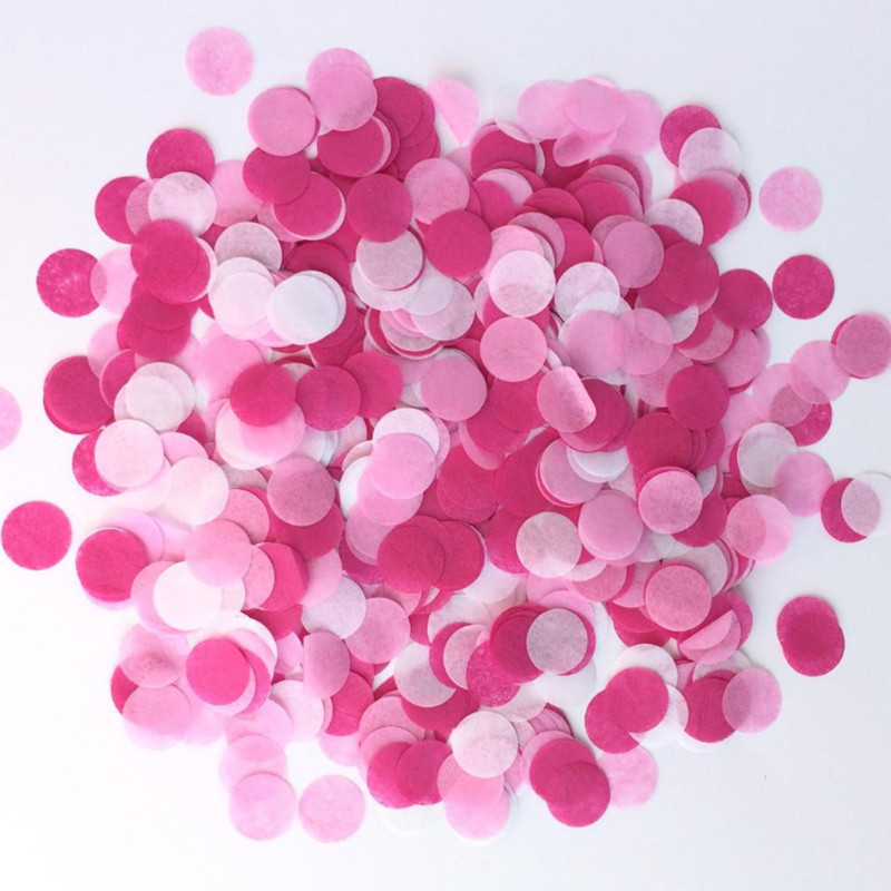 25g-approx-3000pcs-Round-Heart-Confetti-Paper-Multicolor-Confetti-for-Balloons-Wedding-Decoration-Birthday-Party-Supplies (4)