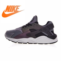 Original Authentic Nike Air Huarache Men Running Shoes Men Outdoor Sports Sneakers Comfortable Trainers Shoes Walking Jogging