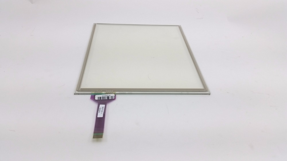 GUNZE 100-0610 TOUCH SCREEN, HAVE IN STOCK,FAST SHIPPING