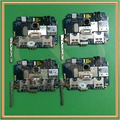 Em Estoque 100% Original Teste de Trabalho de 1G RAM 8G ROM para UMI Roma X Smartphone Motherboard Repair Substituição Com Rastreamento número