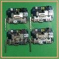 En Stock 100% Original de Prueba de Trabajo 1G RAM 8G ROM para UMI Roma X Smartphone Reemplazo de Reparación de la Placa Base Con El Seguimiento número