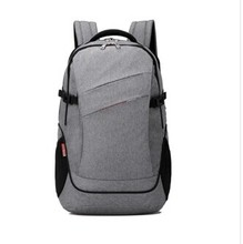 High Quality Waterproof 17 Inch Laptop Backpack Men Women Computer Notebook Bag 17.3 Inch 15.6 Laptop Bag