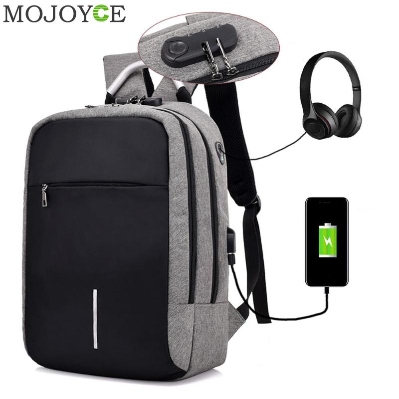 USB Charge Computer Backpacks Anti-theft Bags for Men Women Unisex Laptop Backpack Fashion Brand Men Backpacks Male Rucksacks magic union men and women unisex military backpack canvas bag trekking rucksacks 40l backpacks men backpacks men bags fashion