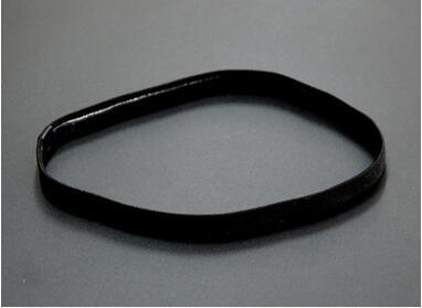 Повязки для волос для занятий йогой из Китая