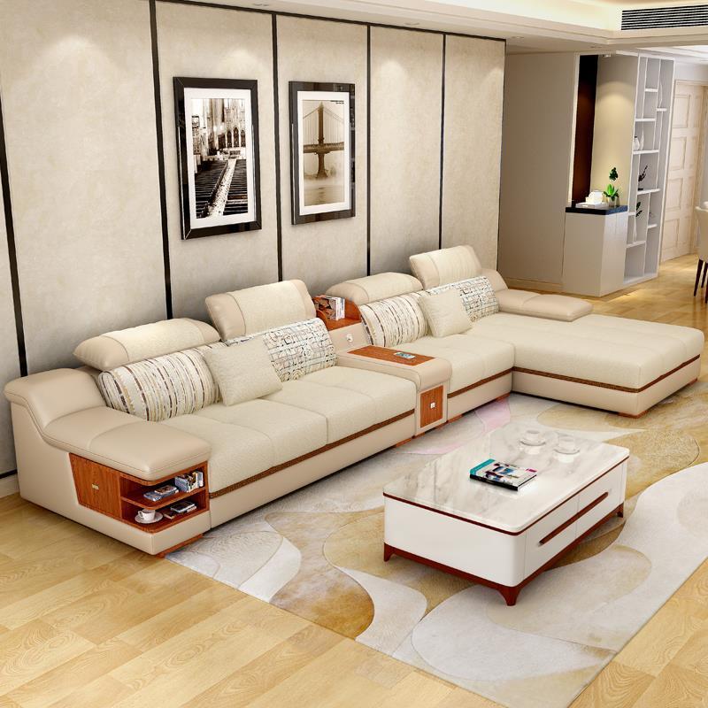 Wypoczynkowy moderno meubel mobili per la casa zitzak divano sillon ...