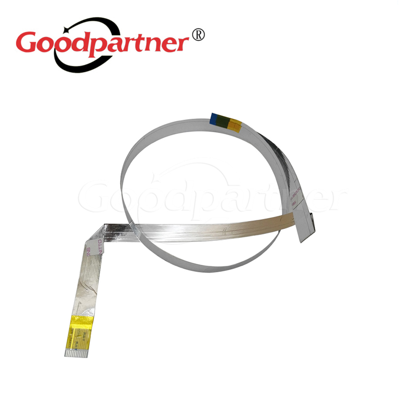 1X Scanner Scanning Head Flex Flat Cable For Xerox WorkCentre 3119 For Samsung SCX 4100 4200 4220 4300 JC39-00358A JC39-00954A