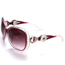 Compra China Lotes Baratos Encanto Gafas De Nn0PkZOXw8