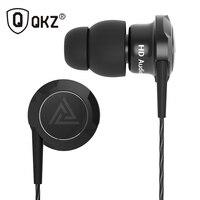 W Ucho Słuchawka 1DD + 1BA Hybrid Słuchawki Metalu Do Telefonu komórkowego MP3 MP4 PC Wyrazistość Dźwięku Stereo Z Mikrofonem Headset fone de ouvido