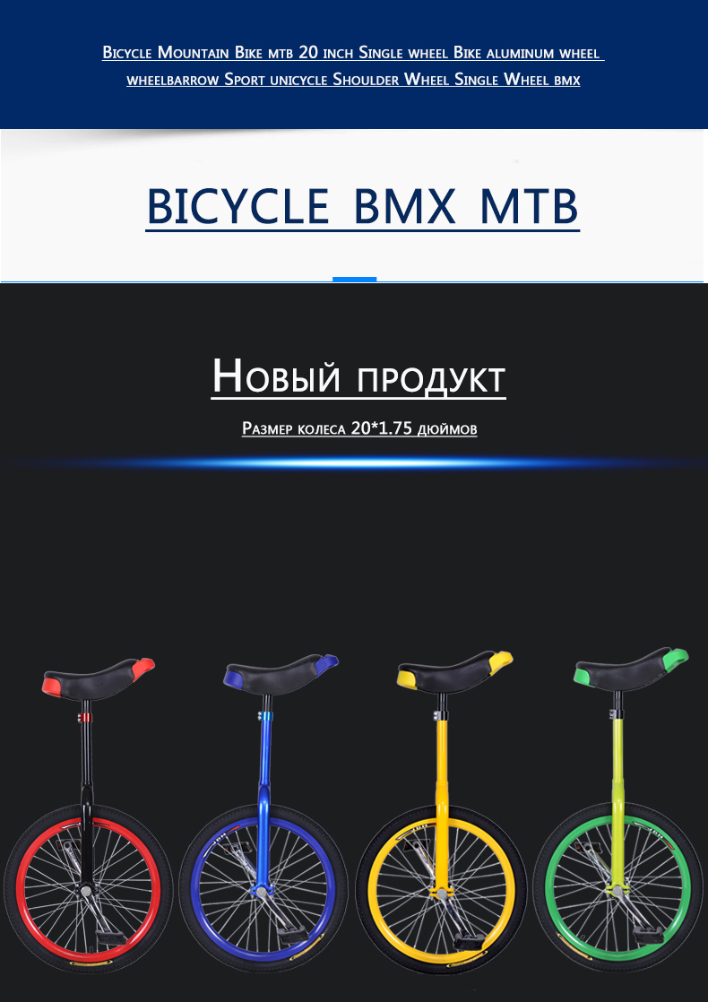 HTB1b_mXafLsK1Rjy0Fbq6xSEXXaM