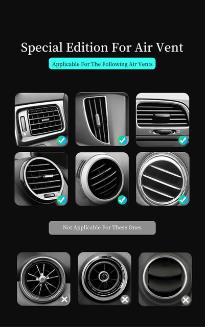 wireless car charger 11
