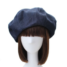 Free shipping High Quality Casual Woman Beret Lady spring&su