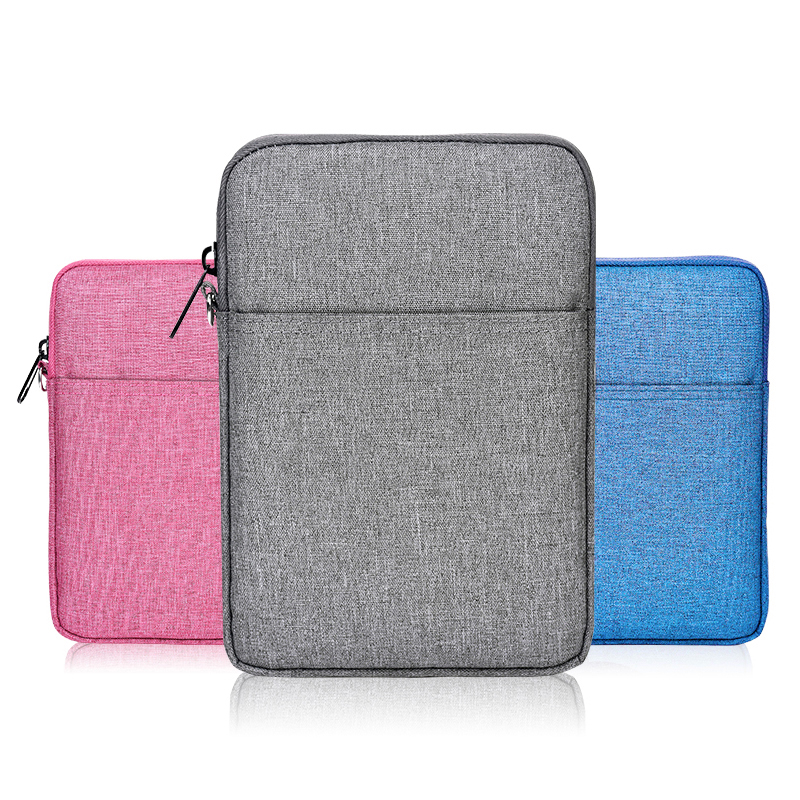 Shockproof Tablet Sleeve Case for iPad mini 4 3 2 iPad Air 2 / Air 1 / Pro 9.7 inch 2017 Case Cover for iPad 9.7 2017 2018 Pouch