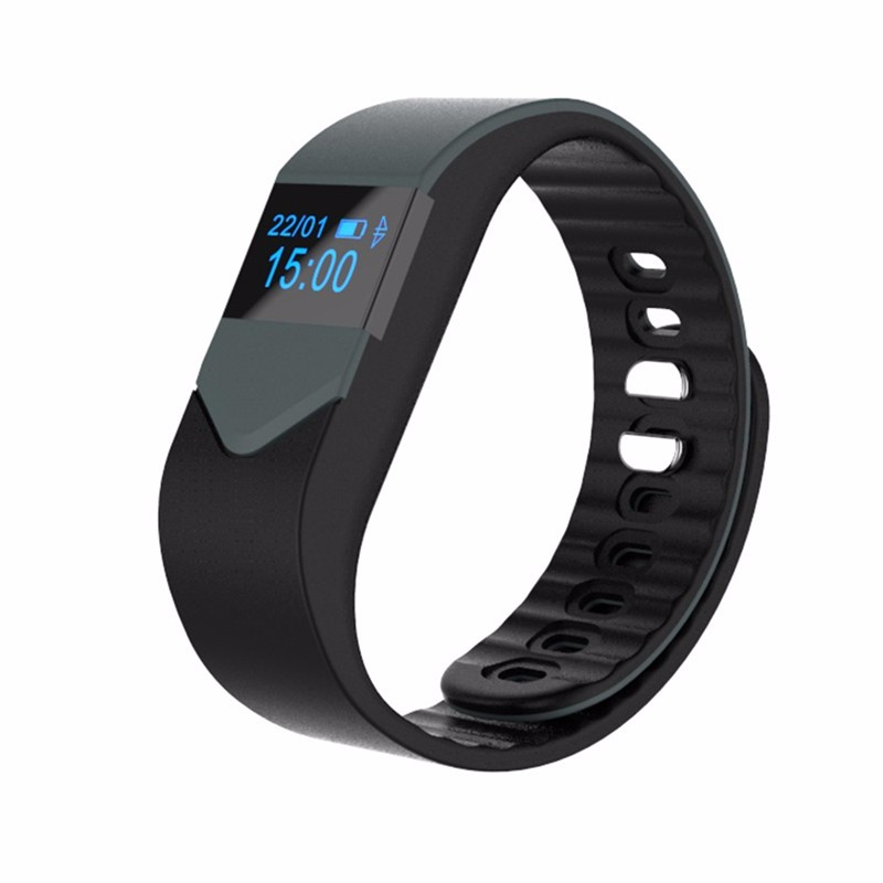 M3S-Smart-Wrist-Band-Heart-Rate-Monitor-Intelligent-Bracelet-Pedometer-Smartband-Inteligente-Banda-Bluetooth-4-0